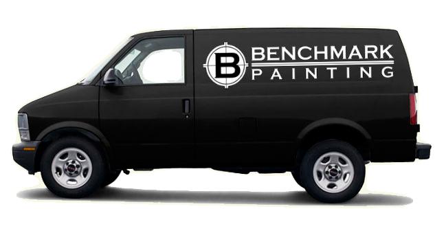 estimate_benchvan_rev1