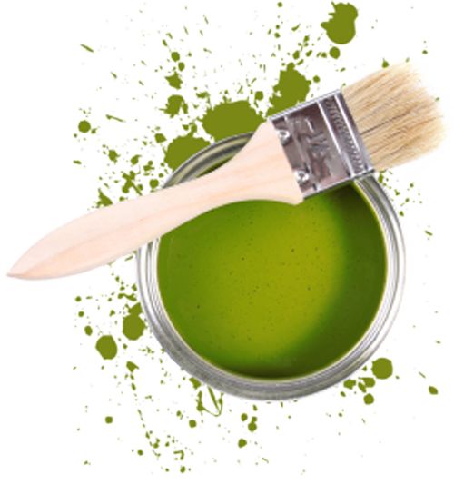 Benchmark Painting - professional painting company Fraser Valley
