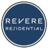 revere-residential