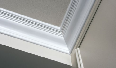 HOME_moulding_4961234Small
