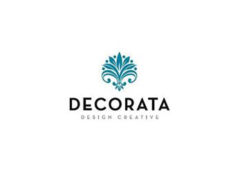 recommended interior decorator Decorata Design