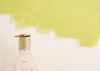 professional painting Lower Mainland