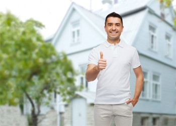 prepare your house to sell, exterior and interior painting by Benchmark Painting